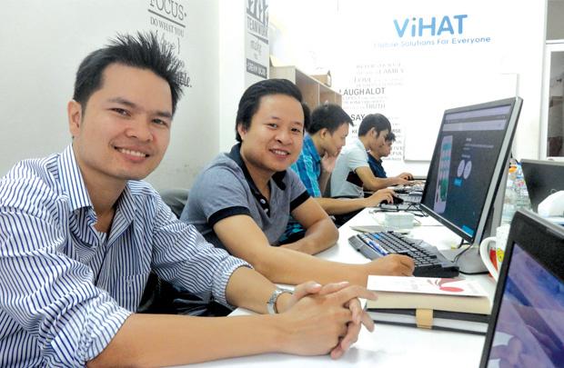 Dinh Thai Ha Va Hoang Quoc Viet Out 1508451890 750x0